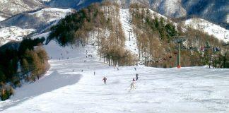 Dove sciare a Frabosa Soprana