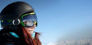 Le migliori marche di caschi da sci 2018
