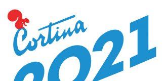mondiali sci cortina 2021