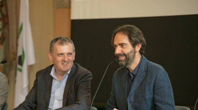Neri Marcorè comunica il programma completo Risorgimarche 2018