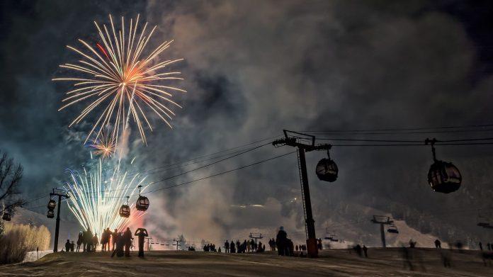Capodanno 2019 nelle Marche