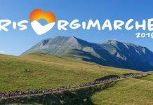 RisorgiMarche 2018terminerà con il concerto di Neri Marcorè e Gnu Quartetche si terrà a San Giacomo Villa Castellana e Monte Piselli Ascoli Piceno.