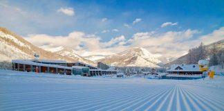 bardonecchia piste sci
