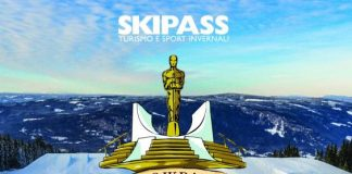 skipass snowpark awards 2018