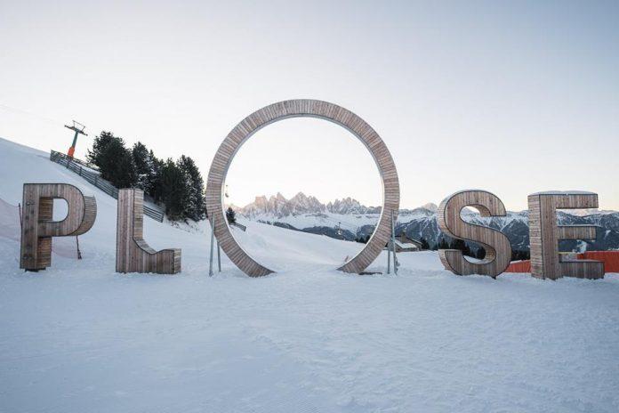 stazione sciistica plose bressanone