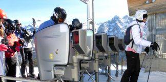 apertura impianti localita sciistiche marche stagione 2018 2019