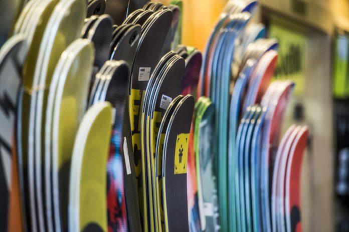 conviene comprare noleggiare gli sci