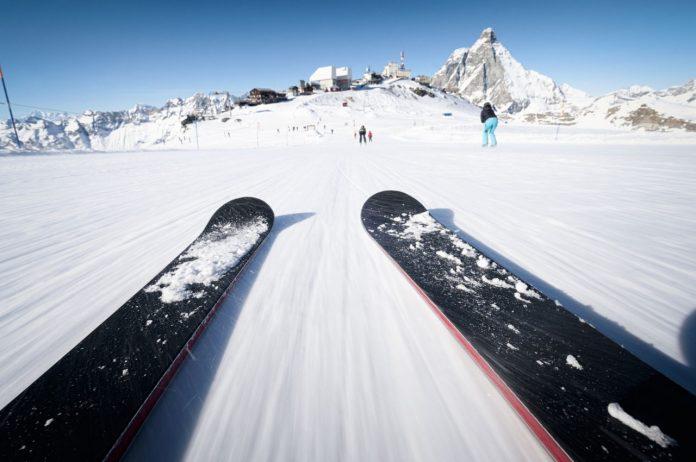 le migliori marche di sci all mountain 2018 2019