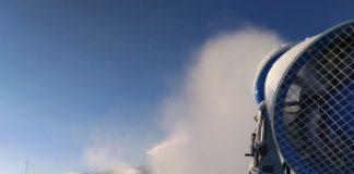 roccaraso apertura impianti stagione sciistica 2018 2019