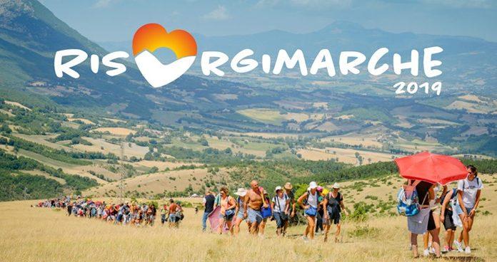 Neri Marcorè comunica il programma completo Risorgimarche 2019