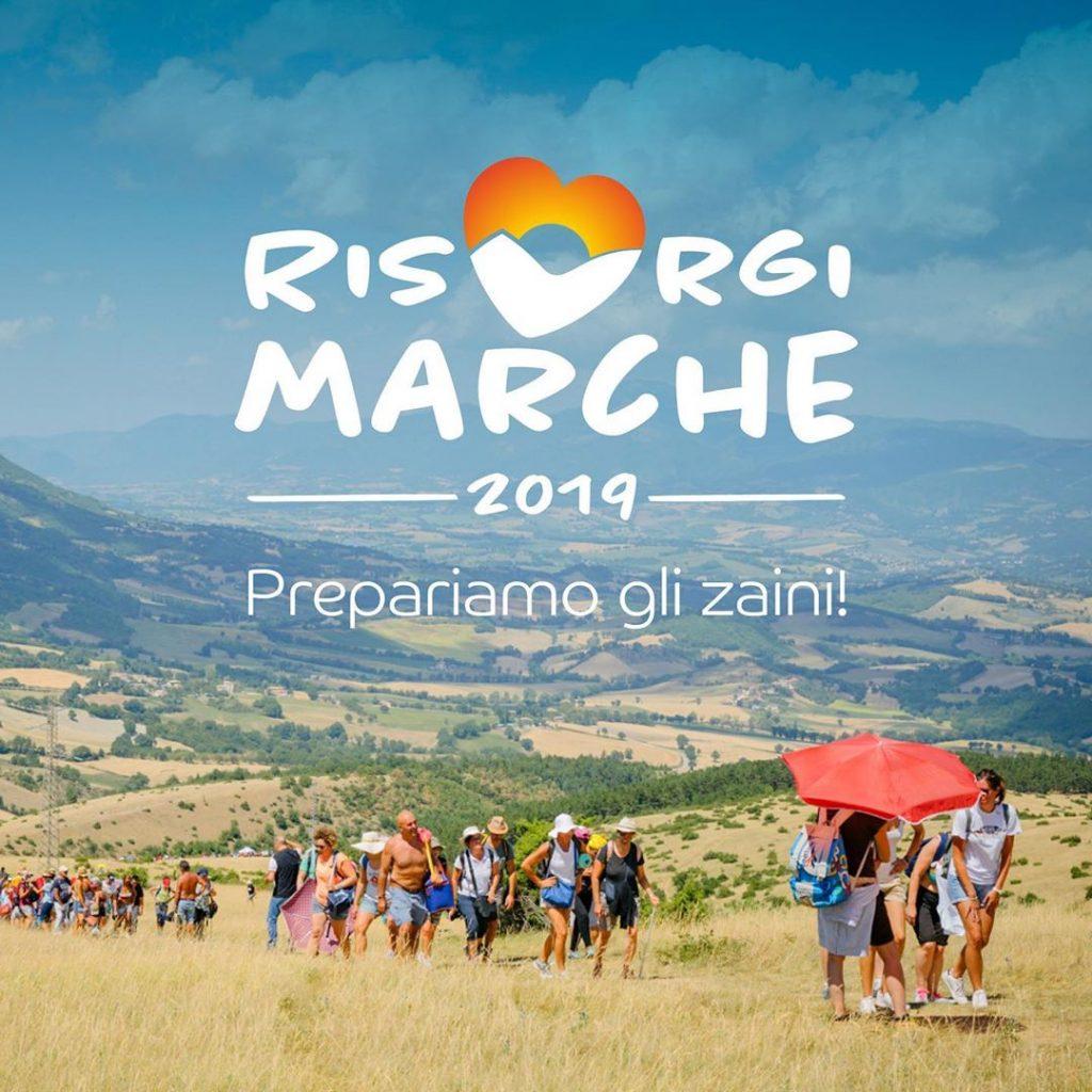 Risorgimarche 2020 Calendario.Programma Completo Risorgimarche 2019 Date Concerti E Cantanti