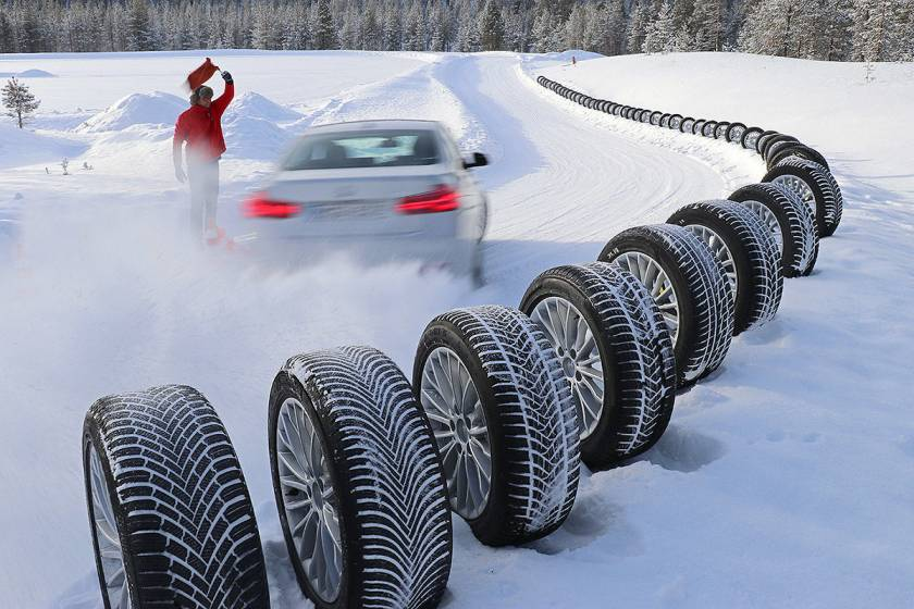 Hankook Winter Icept RS2 W452 195//50R15 82T Pneumatico invernales