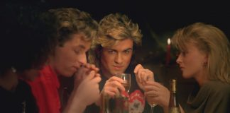 Video canzone Natale: Wham - Last Christmas