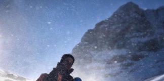 La foto del giorno di Michele Conti scattata al Lago di Pilato