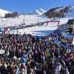 Sestriere, Coppa del Mondo di sci sabato sarà presentata la candidatura
