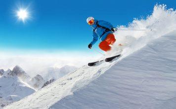 Ski Sport, a Sarnano il punto di riferimento per appassionati e professionisti dello sci