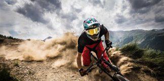 Bike Park Montefeltro, in partenza i lavori entro tre mesi