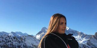 Madonna di Campiglio, deceduta la sciatrice di Civitanova Marche