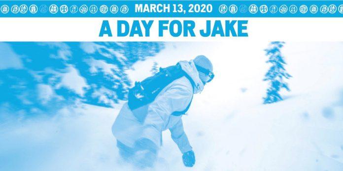 Jake Burton memorial, snowboard gratis il 13 marzo a Madonna di Campiglio