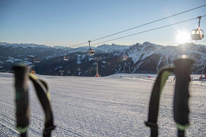 Dolomiti Superski comunica che tutti gli impianti saranno aperti fino a fine stagione