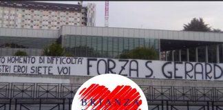 Colmar dona 100mila euro all'Ospedale San Gerardo di Monza