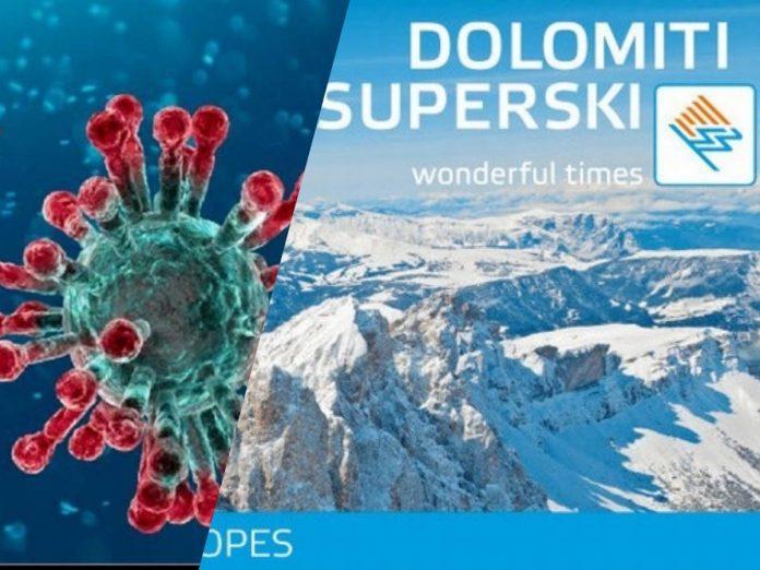 Come fare per avere rimborso skipass causa Coronavirus Dolomiti superski, Roccaraso, Bormio e altre località sciistiche