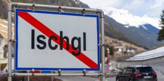 Ischgl è sotto accusa gli impianti chiusi in ritardo hanno causato il focolaio Coronavirus