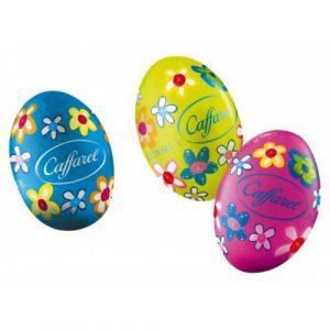 Ovetti di Pasqua