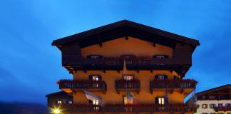 Cortina, Hotel De La Poste fa causa alla Cina