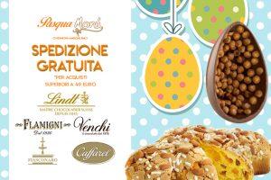 Pasqua - Manù Shop Online