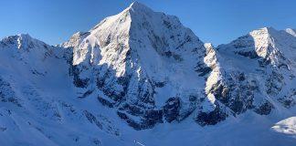 Dove sciare a Solda all'Ortles