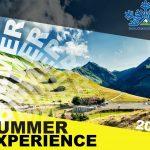 Bolognola ski estate 2020
