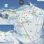 Hintertux sci estivo sul ghiacciaio dal 29 maggio