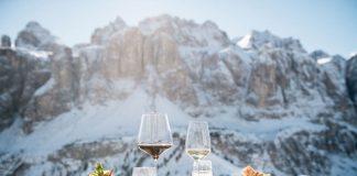 Alta Badia sciare con gusto 2020-2021 - Credits: Alex Moling