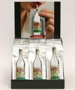 Bustine Varnelli 46 gr – 1 box banco (42 pz)